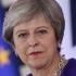 Theresa May, urgent la Bruxelles, să renegocieze, după decizia CJUE