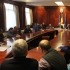 Urlete între CJC și Enel, la ședința Comitetului pentru Situații de Urgență