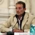 Radu Mazăre rămâne cu mandat de arestare. Va fi dat în urmărire internațională