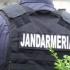 Percheziții MASIVE: Mascații au luat cu asalt un penitenciar din România