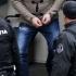 Urmărit internaţional pentru tentativă de omor, adus din Turcia de poliţişti