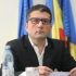 Primarul Constanței, Decebal Făgădău, urmărit penal pentru abuz în serviciu