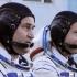 Urmau să ajungă pe Staţia Spaţială, dar capsula Soiuz s-a prăbuşit! Ce s-a întâmplat