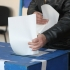 Urnă buclucașă la secția la care a votat primarul Constanței