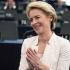 Avertisment împotriva comportamentului incorect faţă de statele estice din UE