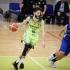 Sergiu Ursu rămâne la BC Athletic