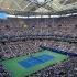 Djokovic - Del Potro, finala turneului masculin de la New York