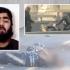 Cine este autorul atentatului de la Londra, soldat cu doi morți
