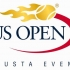 Halep şi Tecău s-au retras din proba de dublu mixt de la US Open