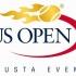 Halep, Cîrstea şi Bogdan, amendate la US Open