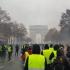 Ion Cristoiu, despre situaţia din Franţa: Un experiment de tip USR