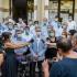 USR-PLUS Constanța și-a desemnat candidații la parlamentare