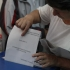USR vrea acum și schimbarea legislației electorale