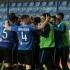 Viitorul a deplasat 23 de jucători la Ploiești