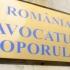 Va ataca Avocatul Poporului Ordonanța de rectificare bugetară la CCR?
