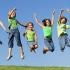 Vacanța de vară, mai scurtă! Ministerul Educaţiei face consultări publice