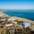 Patru din zece români își fac vacanța de vară pe litoralul autohton