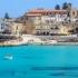 Destinaţiile favorite pentru vacanţa de 1 Mai. Pe ce loc sunt Mamaia și Neptun