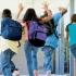 Când și câte vacanţe vor avea copiii în noul an şcolar