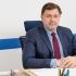 """""""Trebuie schimbat actualul mod de vaccinare în România"""""""