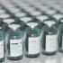 O nouă tranşă de vaccin Pfizer, de 737.100 de doze, este adusă în ţară