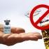 Vaccin anti-COVID. Ce recomandă Ministerul Sănătății înainte și după vaccinare