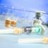 Un nou lot de vaccinuri antigripale va fi disponibil din 15 decembrie