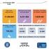 110.539 de persoane au fost vaccinate împotriva COVID-19 în ultimele 24 de ore