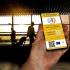 Coronavirus. Cum vor funcţiona certificatele digitale verzi pentru călătoriile din interiorul UE