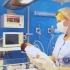 Vaccinul împotriva TBC lipsește din maternități, inclusiv la Constanța
