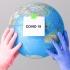 Vaccinul anti-COVID nu va duce imediat la sfârșitul pandemiei