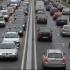 Vești importante pentru șoferii constănțeni! Schimbări în trafic