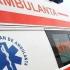 Accident grav! Două mașini implicate și o victimă, în localitatea Mihail Kogălniceanu