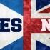 Soluția Scoției pentru Brexit: o ruptură de Regatul Unit