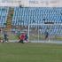 Va juca sau nu FC Farul în Liga a 3-a?