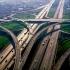 Vâlcov promite că începe trei autostrăzi până la sfârșitul anului