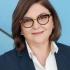 Adina Vălean, acceptată de von der Leyen  pentru postul de comisar european