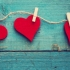 Valentine's Day, o sărbătoare fără sărbătorit?!