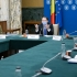 Valeriu Gheorghiță: De mâine încep să funcționeze echipele mobile, care vor vaccina cu Moderna