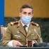 Valeriu Gheorghiță: Mi-e teamă că suntem în situația Italiei de la începutul pandemiei