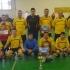 """CS Agigea Old-Boys 2017 a câștigat Cupa """"Valu lui Traian"""" la fotbal în sală"""