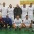 """Voința FCS Old Boys 2017 Săcele a câştigat Cupa """"Valu lui Traian"""""""