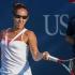 Mihaela Buzărnescu va lupta pentru trofeu la Hobart
