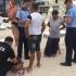 Valuri de amenzi la mare. Poliția Locală a dat peste 1.500 de sancțiuni