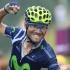 Ciclistul Alejandro Valverde a câștigat Turul Cataloniei