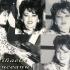 Vă mai aduceţi aminte de Mihaela Runceanu? S-au împlinit aproape trei decenii de când a fost ucisă cu sălbăticie