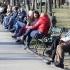 Va mai exista pensia de stat?