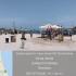 Sancțiuni contravenționale în valoare de 632 000 de lei pe plaje între Năvodari-Vama Veche