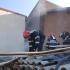 Cum să vă păziți de incendii? Ascultați sfaturile pompierilor!