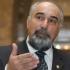 Vicepreşedinte ALDE: Preşedintele nu poate participa la orice şedinţă de guvern